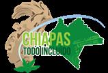 CHIAPAS TODO INCLUIDO